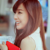 Tiffany - Because It's You