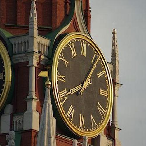 Clock Tower (Original Mix)