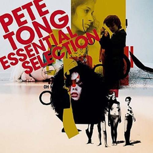 """Essential New Tune"" Flashmob - Need In Me @ Essential Selection, BBC Radio 1 (27.04.2012)"