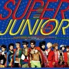 [Piano] Super Junior Mr.Simple