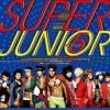 [Piano] Super Junior - Y