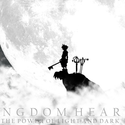 Kingdom Hearts: Simple and Clean VIOLA + FULL ORCHESTRAL cover