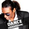 DANCE (GERARDAM)