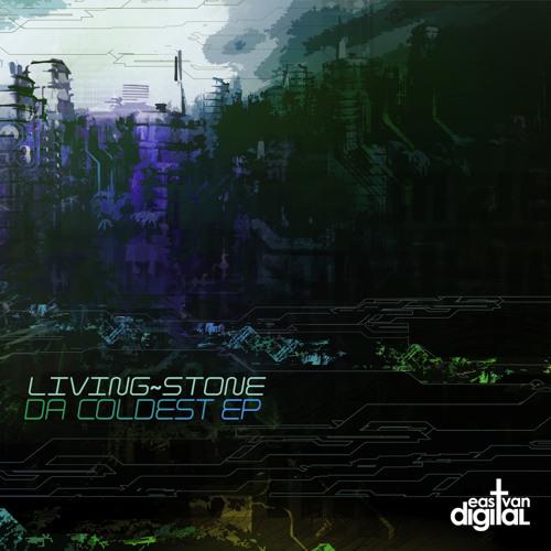 Dissolving Coffee Machine (Living~Stone remix)