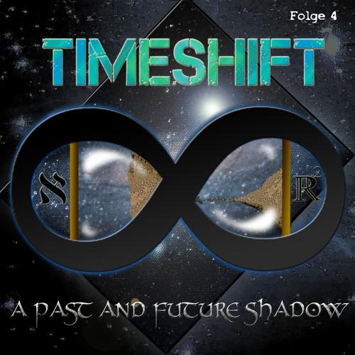 Timeshift4 - Ardax