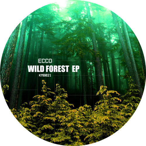 Ecco - Mosquito (Original Mix)