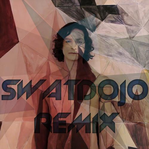 Somebody I Used To Know (Swatdojo Remix)