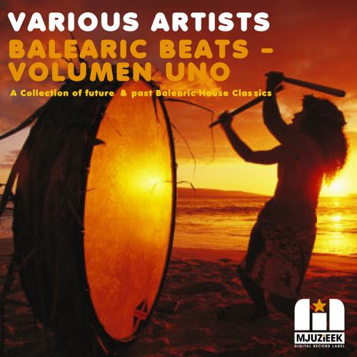 OUT NOW! Bigboss - En los Pueblos (Original Mix)