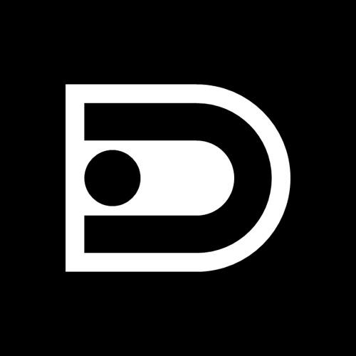 Dunks1980 - Sweeper