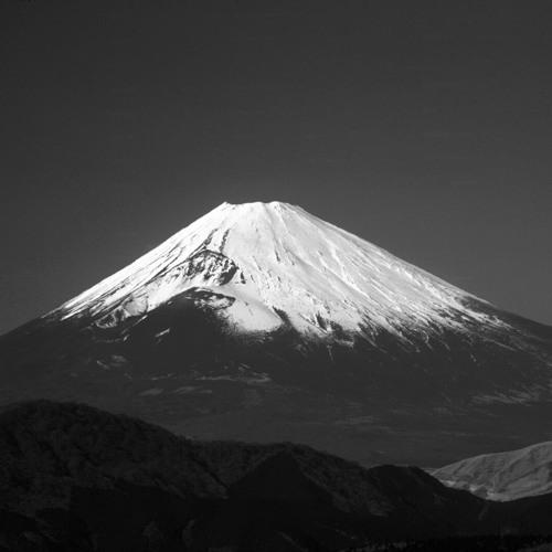 Nick Hunt feat.Christian Wolf - Visual Contact (Fuji)