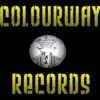 Colourway Records - Hang with us