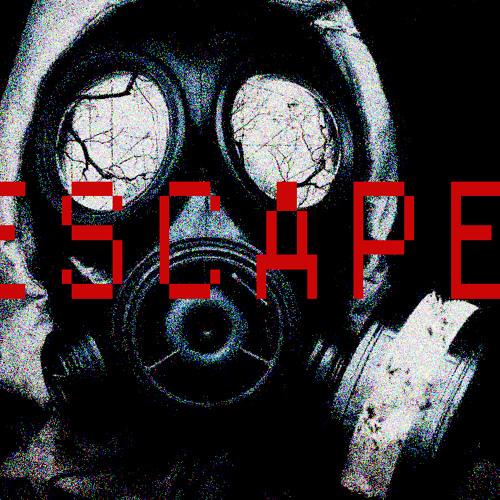 dj Hydroxide - ESCAPE (free download!)