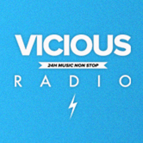 "The ""Cruising Vicious magazine radio show""  from 05.05.12"