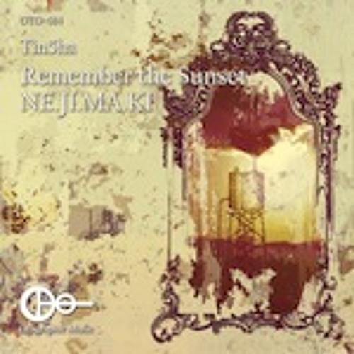 Tin5ha - Remember the Sunset [Sample]