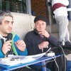 MF NB 2011/2012 7 - River 2 GIMNASIA 0 24/09/2011 - DISCUSIÓN FINAL CON MITO BERRIOS