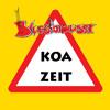 Koa Zeit - Medley 2012