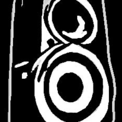 [SICMON009] KANADIAN PHARMACY - Atmos
