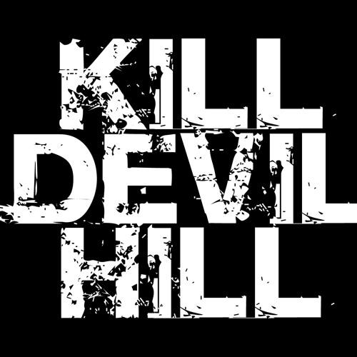 KILL DEVIL HILL - Time & Time Again