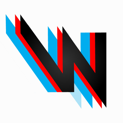 Mr.Cid - Warped Recordings artist showcase [Nubreaks.com]