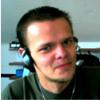 Jumpdusche vs. Unreal Tournament(Göbbis Mix)