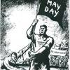 Slow Down May Day Mix