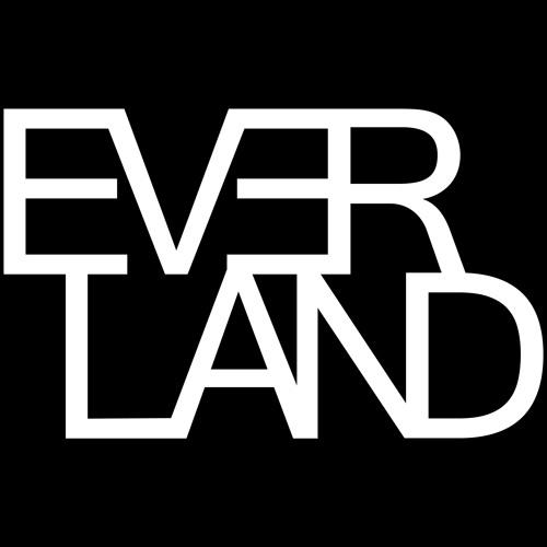 Everland - Fungus (Original Mix) [SC Edit]