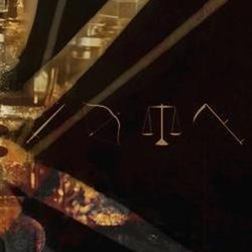 I.Dot- Deep and Experimental Dubstep Mix May 2012