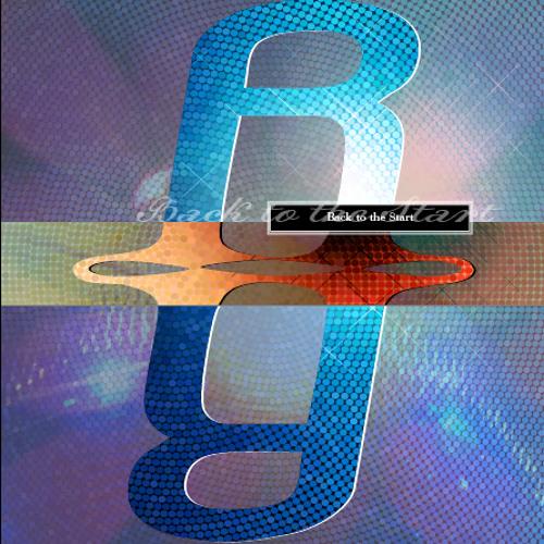 Back to the Start (Slushee mix feat. Billy Rivera)