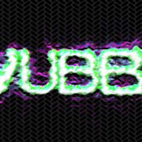Wubba - II Tone (SKRILLEX - Get Up Remix)