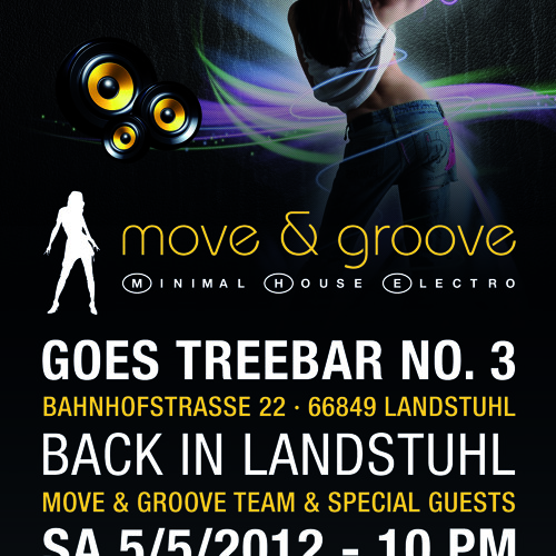 2012-05-05 MnG goes Treebar No. 3 Mix of Olli (MM)
