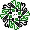 Solatun_AlHusna Mauled Ensemble (LIVE) mp3