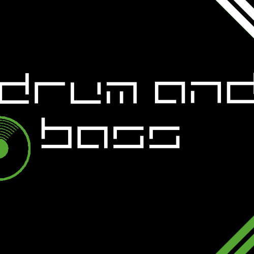 Drum and bass fruity loops studio
