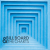 Chemical Brothers - Galvanise (Bill Board And The Charts REMIX)