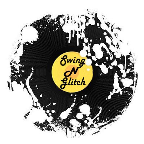 Extra Spectrum's Swing 'n' Glitch  mix 2012