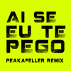 Ai Se Eu Te Pego - Michel Teló - (PEAKAFELLER-REMIX) FREE DOWNLOAD