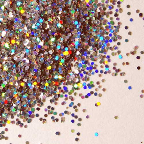 Off Glitter  [DEMO]