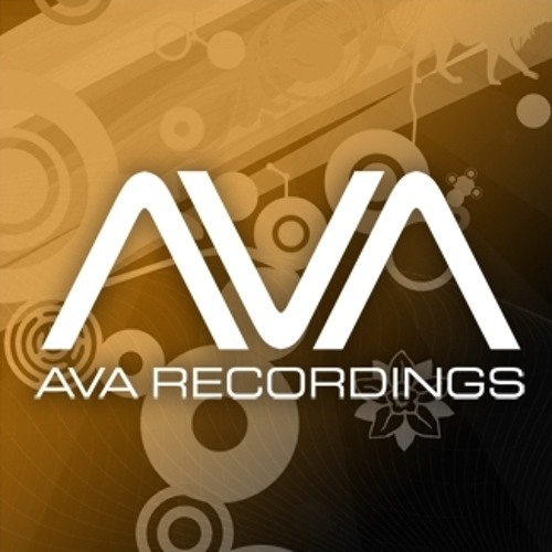 BEST OF AVA RECORDINGS