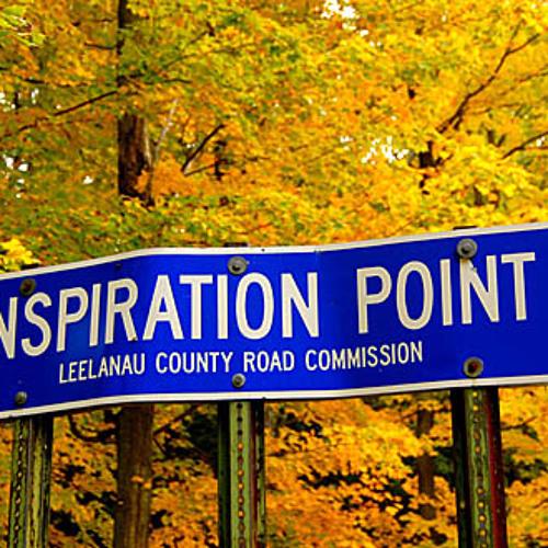 A.P.Bolan   Inspiration Prt 2