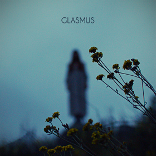 Glasmus /// We Are Machines