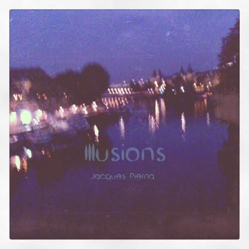 Illusions - Jacques Pierna