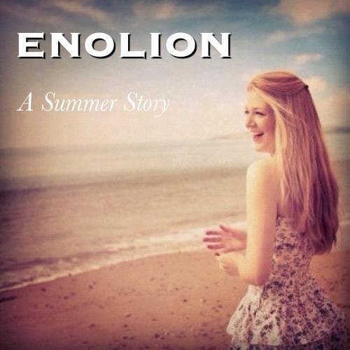 A Summer Story (iPad version)