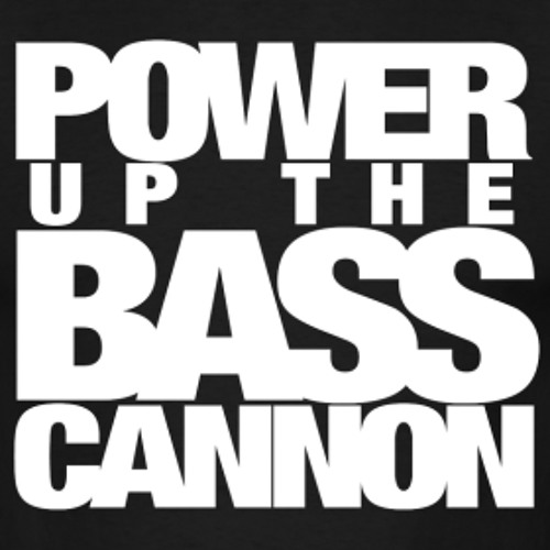 Flux Pavillon - Bass Cannon (Playfull MegaMashup) !Click GET NOW For Free Download!