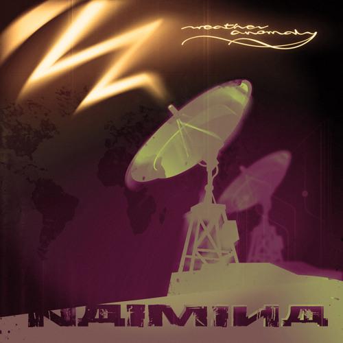 Weather Anomaly - Naimina