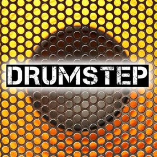 Nexy Producer (EPIC Mix) Drumstep [free download]