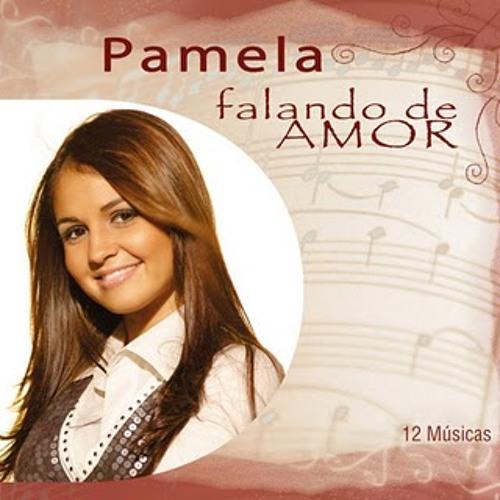 KRAFTA BAIXAR PAMELA MUSICA