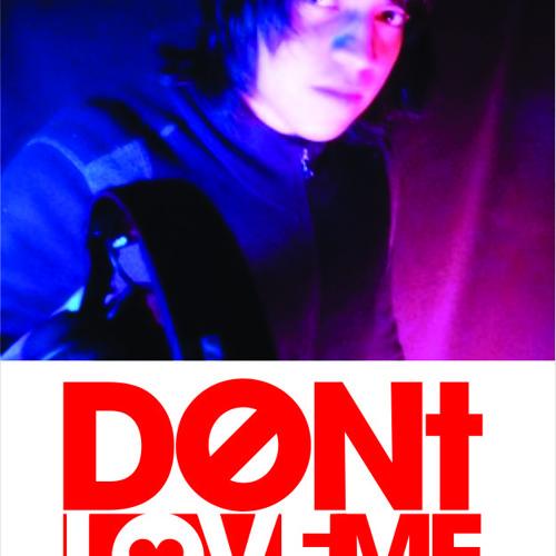 Dirty Dance - Dont love me ( E.C.S. Ferrer tech remix ) - Neurotical Records