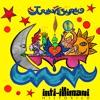 Inti Illimani Historico - No me cumbén feat. Eva Ayllón