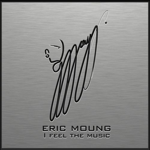 I Feel The Muzic (original versio)