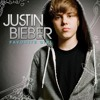 129 BPM - LATIN GIRL -JUSTIN BIEBER (DJ JOZEX ♥BELIEVERBOY♥ PACK 2012)