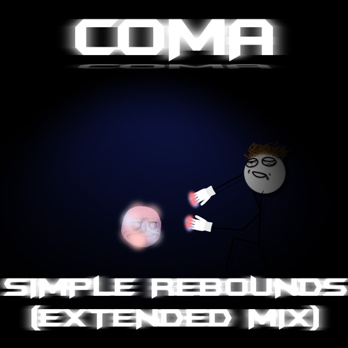 Foyle & Zo vs Arty & Mat Zo - Simple Rebounds (Extended Mix)